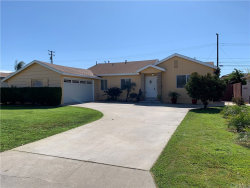 Photo of 828 E Florence Avenue, West Covina, CA 91790 (MLS # AR20046601)