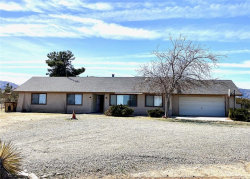 Photo of 9118 Johnson Road, Unit 103, Phelan, CA 92371 (MLS # AR20049141)