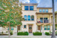 Photo of 810 E Promenade, Unit C, Azusa, CA 91702 (MLS # AR20060531)