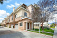 Photo of 1927 Strathmore Avenue, Unit G, San Gabriel, CA 91776 (MLS # AR20065756)