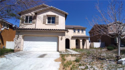 Photo of 14424 Black Mountain Place, Victorville, CA 92394 (MLS # AR20066203)