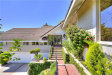 Photo of 54 Oak Hill Lane, South Pasadena, CA 91030 (MLS # AR20086469)