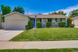 Photo of 513 Segovia Avenue, San Gabriel, CA 91775 (MLS # AR20088979)