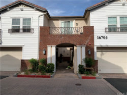 Photo of 16706 Nicklaus Drive, Unit 79, Sylmar, CA 91342 (MLS # AR20093485)