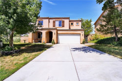 Photo of 2247 Compote Circle, Palmdale, CA 93551 (MLS # AR20127962)