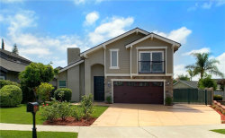 Photo of 23212 Stella Court, Lake Forest, CA 92630 (MLS # AR20130847)