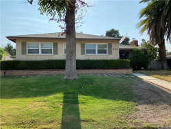 Photo of 814 Nottingham Drive, Redlands, CA 92373 (MLS # AR20201101)