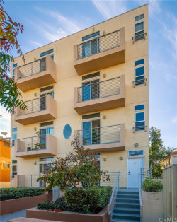 Photo of 3509 Keystone Avenue, Unit 102, Los Angeles, CA 90034 (MLS # AR20245330)