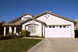 Photo of 2672 W Dawnview Drive, Rialto, CA 92377 (MLS # AR20251964)