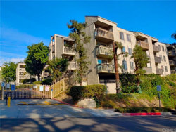 Photo of 1610 Neil Armstrong Street, Unit 307, Montebello, CA 90640 (MLS # AR20256376)