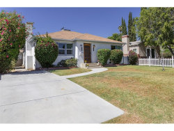 Photo of 1508 Broadway, Burbank, CA 91504 (MLS # BB17113788)