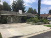 Photo of 16524 Fairglade Street, Canyon Country, CA 91387 (MLS # BB17169657)