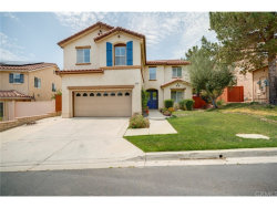 Photo of 13131 Mira Mar Drive, Sylmar, CA 91342 (MLS # BB17182809)