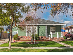 Photo of 2229 N Manning Street, Burbank, CA 91505 (MLS # BB18040939)