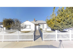 Photo of 5451 Clybourn Avenue, North Hollywood, CA 91601 (MLS # BB18051492)