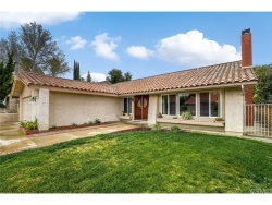 Photo of 28728 Pisces Street, Agoura Hills, CA 91301 (MLS # BB18053694)