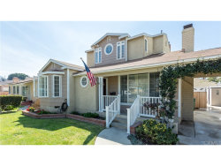Photo of 707 N California Street, Burbank, CA 91505 (MLS # BB18056088)