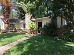 Photo of 2901 W Oak Street, Burbank, CA 91505 (MLS # BB18110230)
