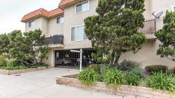 Photo of 315 W Alameda Avenue, Unit 6, Burbank, CA 91506 (MLS # BB18113174)