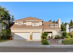 Photo of 7532 Southby Drive, West Hills, CA 91304 (MLS # BB18168912)