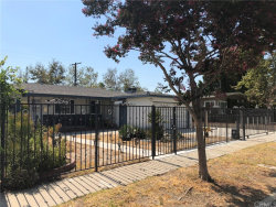 Photo of 6619 Atoll Avenue, Valley Glen, CA 91606 (MLS # BB18184419)