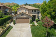 Photo of 28013 Forst Court, Castaic, CA 91384 (MLS # BB18194135)