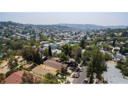 Photo of 742 Onarga Avenue, Highland Park, CA 90042 (MLS # BB18204878)