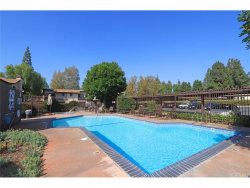 Photo of 6716 Clybourn Avenue, Unit 129, North Hollywood, CA 91606 (MLS # BB18262117)