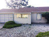 Photo of 408 Fremont Avenue, Pacifica, CA 94044 (MLS # BB18264032)