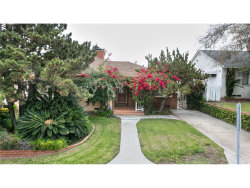 Photo of 801 Delaware Road, Burbank, CA 91504 (MLS # BB18295762)