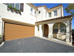 Photo of 26040 Cayman Place, Newhall, CA 91350 (MLS # BB19016038)
