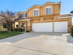 Photo of 29202 Saint Tropez Place, Castaic, CA 91384 (MLS # BB19030609)