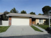 Photo of 26493 Fairway Circle, Newhall, CA 91321 (MLS # BB19035396)