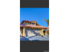 Photo of 68290 Hermosillo Road, Cathedral City, CA 92234 (MLS # BB19045739)