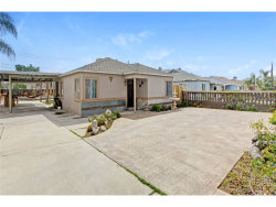 Photo of 2080 Maryland Avenue, Colton, CA 92324 (MLS # BB19068460)
