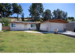 Photo of 27352 Altamere Avenue, Canyon Country, CA 91351 (MLS # BB19083144)