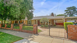 Photo of 1910 W Oak Street, Burbank, CA 91506 (MLS # BB19118033)