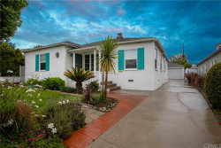 Photo of 430 Birmingham Road, Burbank, CA 91504 (MLS # BB19119267)