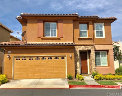 Photo of 26023 Lindale Place, Newhall, CA 91350 (MLS # BB19119627)