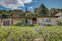 Photo of 1872 Country Place, Ojai, CA 93023 (MLS # BB19120924)