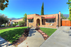 Photo of 3601 Buena Vista Avenue, Montrose, CA 91208 (MLS # BB19167042)
