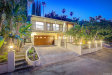 Photo of 2159 Fern Dell Place, Los Feliz, CA 90068 (MLS # BB19169549)
