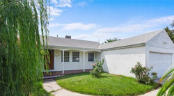 Photo of 6257 Bellaire Avenue, North Hollywood, CA 91606 (MLS # BB19187545)