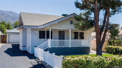 Photo of 10950 Odell Avenue, Sunland, CA 91040 (MLS # BB19199359)