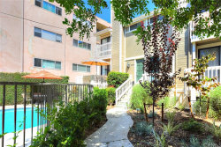 Photo of 4771 Elmer Avenue, Unit 15, North Hollywood, CA 91602 (MLS # BB19199366)