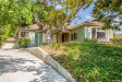Photo of 420 Sunset Canyon Drive, Burbank, CA 91206 (MLS # BB19199371)
