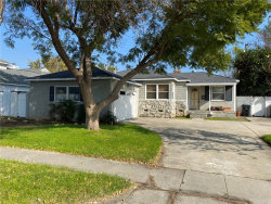Photo of 8914 Rhea Avenue, Northridge, CA 91324 (MLS # BB20009216)