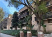 Photo of 22100 Burbank Boulevard, Unit 319B, Woodland Hills, CA 91367 (MLS # BB20014188)