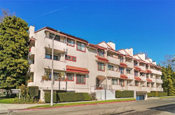 Photo of 4542 Coldwater Canyon Avenue, Unit 7, Studio City, CA 91604 (MLS # BB20034009)