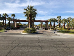 Photo of 1090 Palmas Ridge, Palm Springs, CA 92262 (MLS # BB20037442)